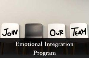 Emotional Integration Program